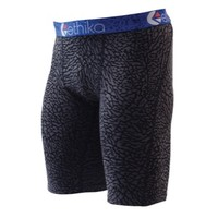 Ethika Elephant Boxers - Men's at CCS