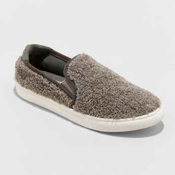 Women's Mad Love Kam Sherpa Twin Gore Sneakers