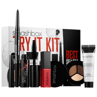 Sephora: Smashbox : Try It Kit- Bestsellers : makeup-kits-makeup-sets