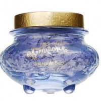 Bath Sugar - The First Fragrance - Lolita Lempicka - Bath soap - Fragrance - Ivy - Aniseed - Amarena - Liquorice Flower - Shop Online - Lolita's Boutique