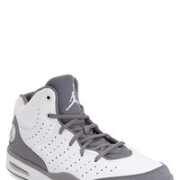 'Jordan Flight Tradition' Sneaker (Men)