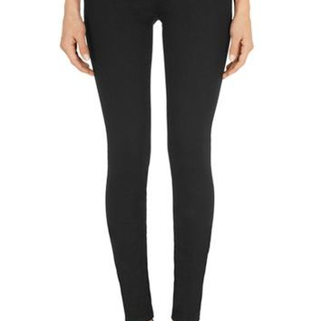J Brand Jeans - Vanity 910 Photo Ready Skinny Leg by J Brand,