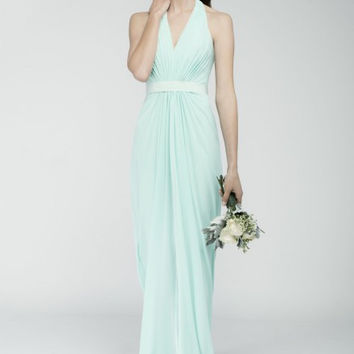 Elegant Long Prom Dresses Special Occasion Dresses Party Gown Evening Dress = 4769368196