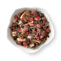 Youthberry® White Tea