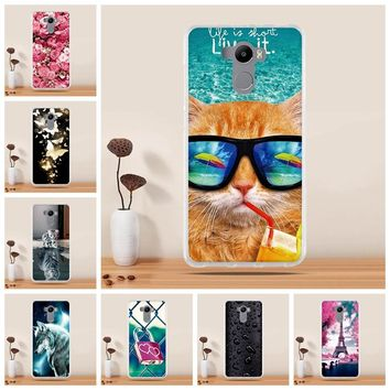 For Xiaomi Redmi 4 Pro Case Cover Silicone Cover for Xiaomi Redmi 4 Pro Cover Phone Case for Xiaomi Redmi 4 Pro Prime Phone Case