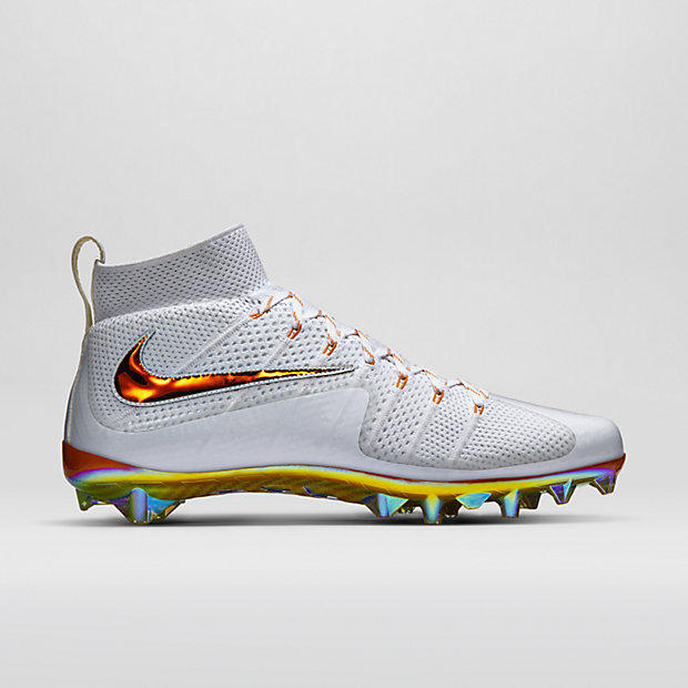 Nike Super Bowl  Shoes
