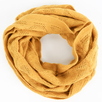 As Autumn Approaches Scarf