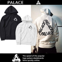 Hats Pullover Winter Cotton Hoodies [9129247111]