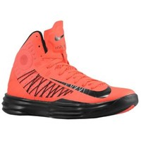 Nike Hyperdunk - Men's at Eastbay