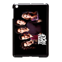 teen wolf season FOR iPad Mini CASE *NP*
