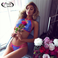 2016 Floral Lace Tanks Tops Tees for Women Summer Style O neck Sexy Cropped Bralette Crop Tops Hollow out short Sequin Camis
