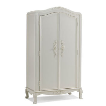 Angelina Armoire Choice of Finish