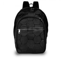 Backpack Oversized Black - BALR.