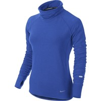 Nike Run Sprint Fleece Pullover Long Sleeve Top Womens - SportChek.ca