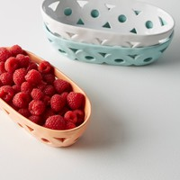 Eastwick Berry Basket