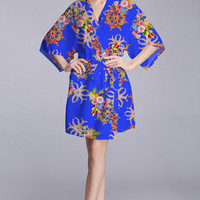 sexy robes,graduation gifts,kimono geisha,childrens dressing gowns,best bathrobes,wedding shops,bridal shower games free,girls and , 1503347