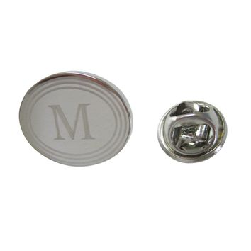 Relatively Best Monogram Pin Products on Wanelo EA75