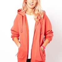 OnePiece | Onepiece Hoodie at ASOS