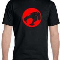 ThunderCats Mens T-Shirt