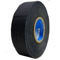 Renfrew Navy Cloth Hockey Tape - 3 Rolls