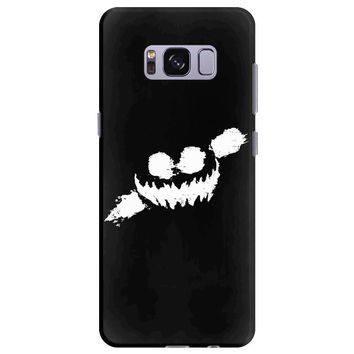 knife party Samsung Galaxy S8 Plus