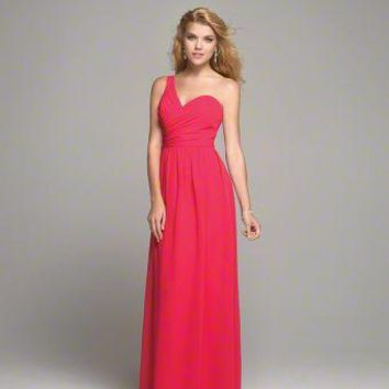 Alfred Angelo 7257