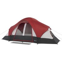 Ozark Trail 8-Person Dome Tent - Walmart.com
