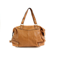 audra | Culture Riot offers handbags, backpacks and clutches and to complete your look.