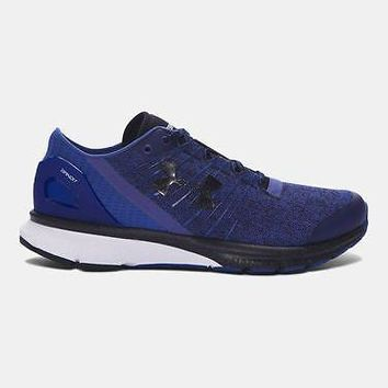 Under Armour Women's UA Charged Bandit Running Training Shoes