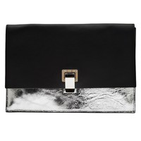 Proenza Schouler Small Lunch Bag - The Webster - Farfetch.com