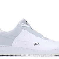 NIKE x A-COLD-WALL* - AIR FORCE 1