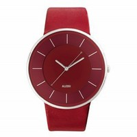 Luna Watch by Alessi, Watches & Alessi Home Accessories | YLiving