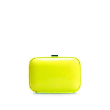 NEON BOX BAG - Handbags - TRF - New collection - ZARA United States