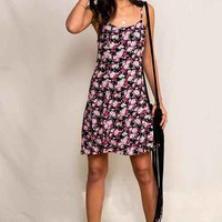 Urban Renewal '90s Strappy Dress-