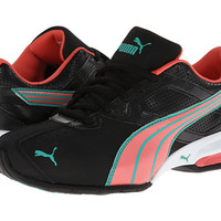 PUMA Tazon 5 NM