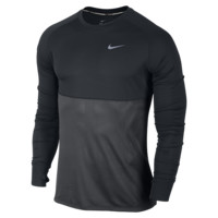Nike Dri-FIT Racer Men's Running Shirt