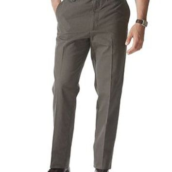 Dockers Refined Khaki Pants Slim Tapered