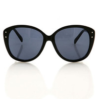 Hideout Sunglasses
