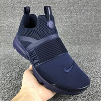 Nike Air Presto Extreme Women Fashion Casual Running Sport Sneakers Shoes-4