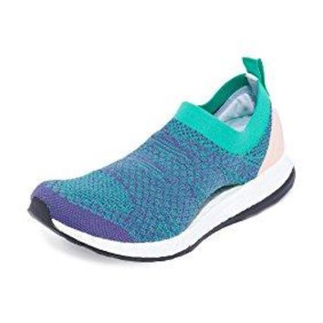 adidas by Stella McCartney Women's Pure Boost X Sneakers