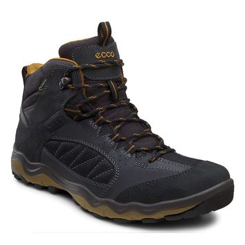 Ecco Ulterra Mid GTX Boot - Men's