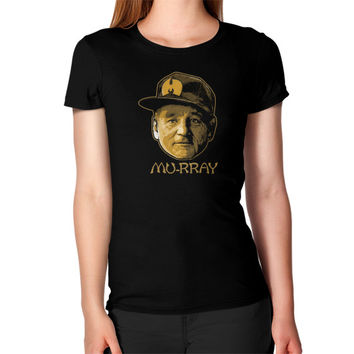 MURRAY Women's T-Shirt