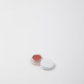 Lip 2 Cheek Stain by RMS Beauty