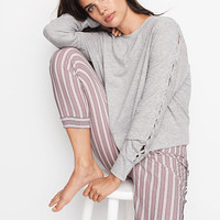 The Lightweight Sleep Jogger - Victoria's Secret