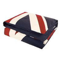 The Bonnyton S Duvet | Jack Wills