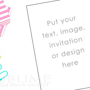 Styled Stock Photography / Stock Photo / Digital Background / Mock up / Instant Download / JPEG Digital Image / StockStyle-307