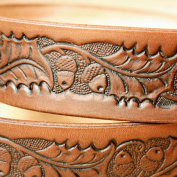 genuine leather belt, handcrafted leather belts, leather western belts, boys leather belt, cheap belt, mens belts for jeans, belts for mens