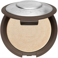 BECCA Shimmering Skin Perfector Pressed | Ulta Beauty