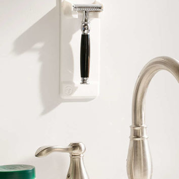 Tooletries Mighty Razor Holder - Urban Outfitters