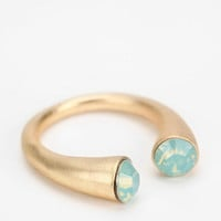 Urban Outfitters - Cosmic Rays Ring